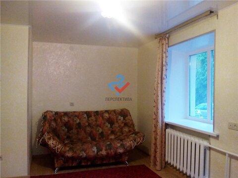 Продается 1комнатная квартира на улице 50 лет Октября 9 - Фото 3