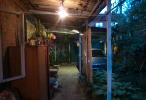 Продажа дома, Яблоновский, Тахтамукайский район, Им Котовского улица - Фото 1