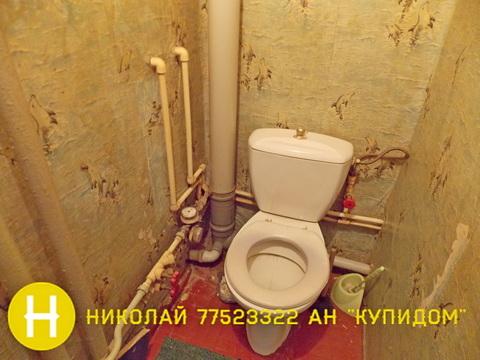 2 комнатная квартира ул. Федько д. 18 Б. Площадь 55 м.кв. - Фото 4