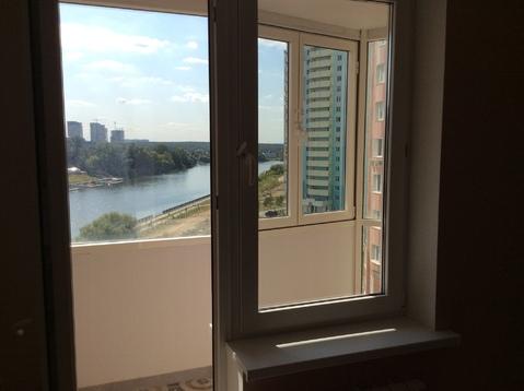 Просторную трехкомнатную квартиру рядом с метро сдаю - Фото 3