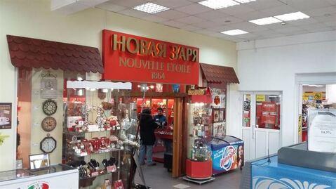 Аренда торгового помещения, Кемерово, Ул. Кирова - Фото 4