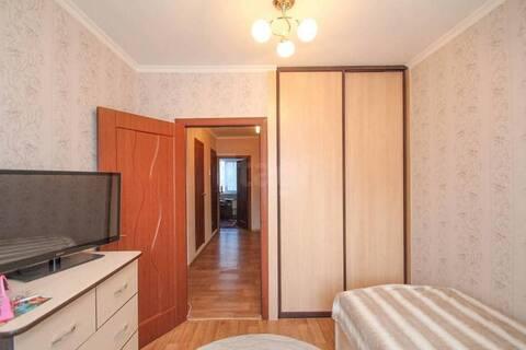 Продам 4-комн. кв. 73.9 кв.м. Тюмень, Федюнинского - Фото 5