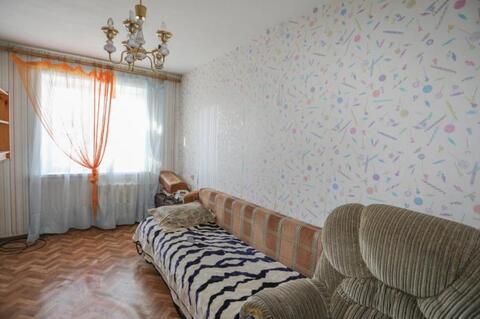Продажа квартиры, Иркутск, Маршала Жукова пр-кт - Фото 4