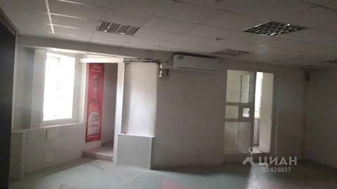Офис в Белгородская область, Белгород ул. 5 Августа, 33 (50.0 м) - Фото 1