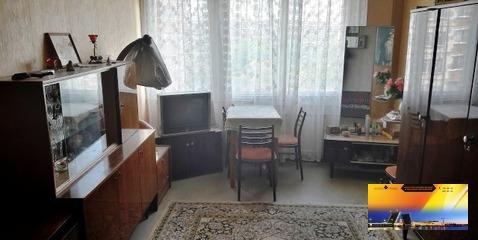 Однокомнатная квартира на ул. Пионерстроя. Недорого. Прямая продажа. - Фото 2