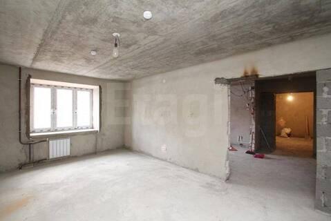 Продам 3-комн. кв. 104 кв.м. Тюмень, Кремлевская - Фото 2