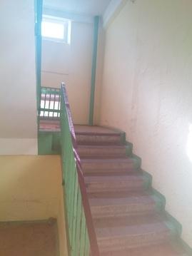 Продается 3-комнатная квартира Раменский район, п. Ильинский, ул. Опар - Фото 4