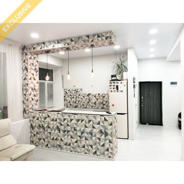 Продам 3х комнатную квартиру Волочаевская 174 - Фото 1