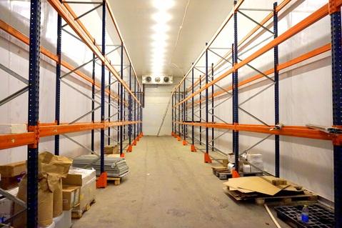 Холодильники аренда в Щербинке - Фото 2