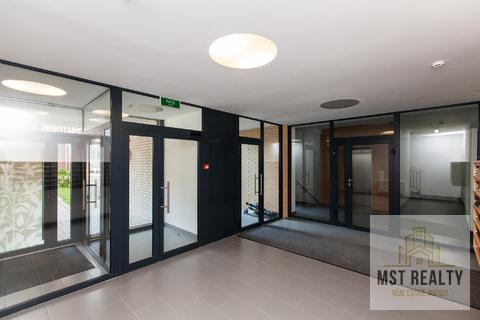 Однокомнатная квартира в новом жилом комплексе города Видное - Фото 5