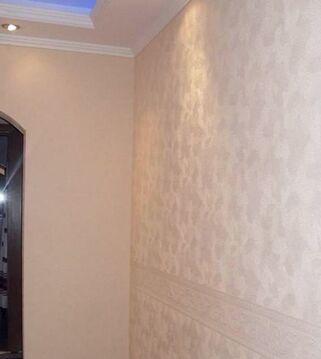 Предлагается 3-комнатная квартира - Фото 3