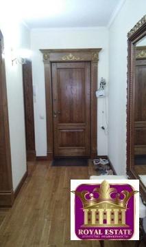 Продается квартира Респ Крым, г Симферополь, ул Куйбышева, д 25 - Фото 3