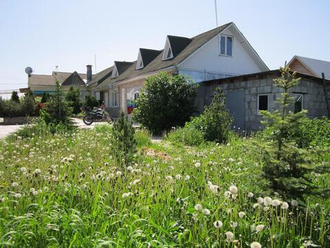 Продается дом в д.Ботня Тульской области - Фото 4
