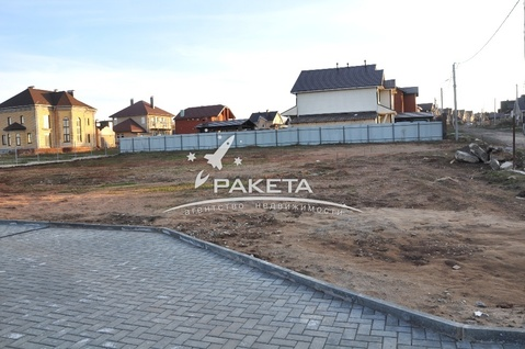 Продажа участка, Ижевск, Ул. Ракитовая - Фото 4