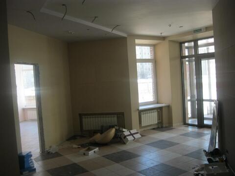 Встроенное помещение, 224,3 кв.м. - Фото 5