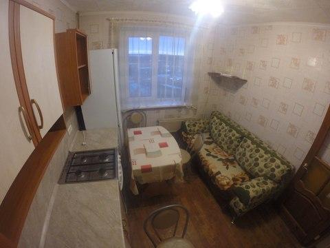 Продается однокомнатная квартира в Шибанково - Фото 2
