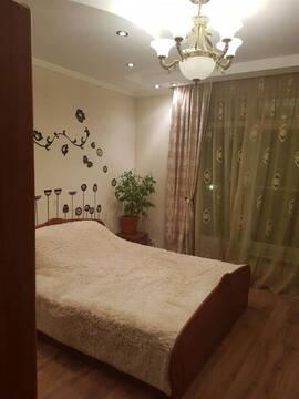 Продажа квартиры, Сочи, Ул. Дивноморская - Фото 4