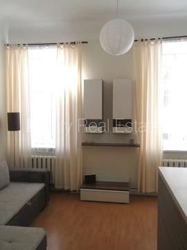 Продажа квартиры, Улица Арсенала - Фото 3