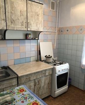 2-х комнатная на Воровского - Фото 3