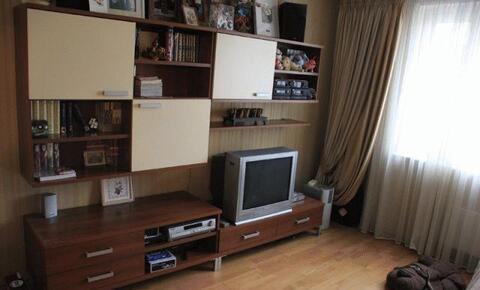 Сдам квартиру на ул.Ленина 126 - Фото 2