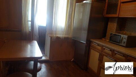 Продается 3 комнатная квартира г. Щелково ул. Комсомольская д.12/9., Купить квартиру в Щелково по недорогой цене, ID объекта - 326230341 - Фото 1