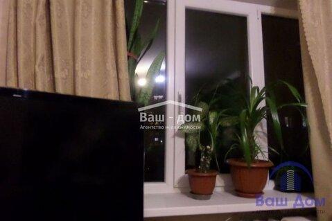 Продам 1 комнатную квартиру в Александровке, ост. . - Фото 2