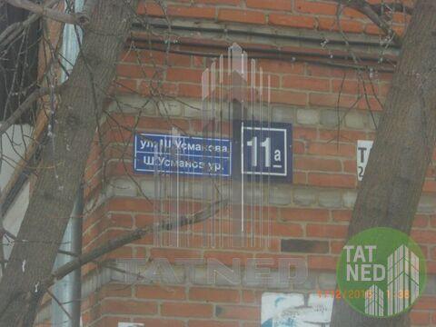 Продажа: Квартира 4-ком. Ш. Усманова 11а - Фото 3
