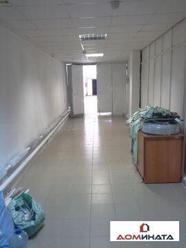 Аренда склада, м. Фрунзенская, Киевская улица д. 28 - Фото 3