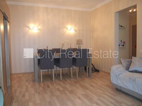 Продажа квартиры, Улица Виршу - Фото 3