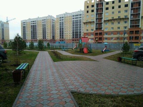 Красный путь 7 - Фото 3