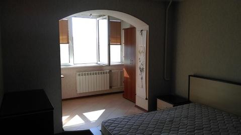 Продам отличную трехкомнатную квартиру в Сергиевом Посаде - Фото 5