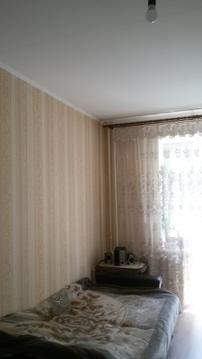 Продам 2-комнатную студию в районе Белого озера. - Фото 5