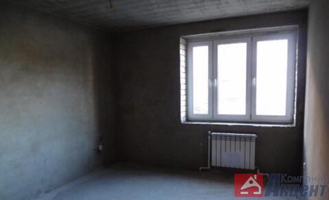 Продажа квартиры, Иваново, Ул. Постышева - Фото 1