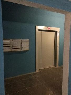 1к квартира Изумрудная, 49 м, 9/10 эт. - Фото 3