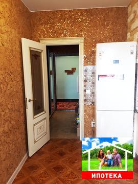 Сдам 1 к.кв. в новом доме, Гатчина - Фото 4