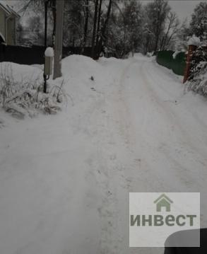 Участок 15 соток д.Малые Горки - Фото 5