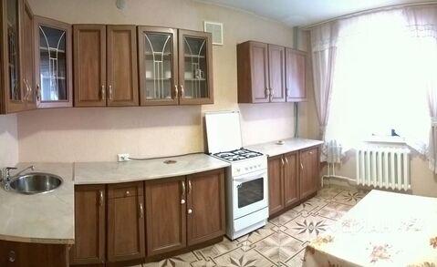Аренда квартиры, Владимир, Ул. Безыменского - Фото 2