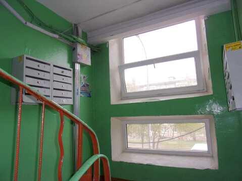 Продам пустую 1-комнатную квартиру с балконом на Баумана - Фото 4