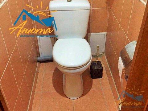 3 комнатная квартира в Обнинске, Гагарина 2 - Фото 4