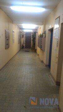 Продается 2-х комн.квартира, г.Москва, ул.Красноармейская, д.28 - Фото 4