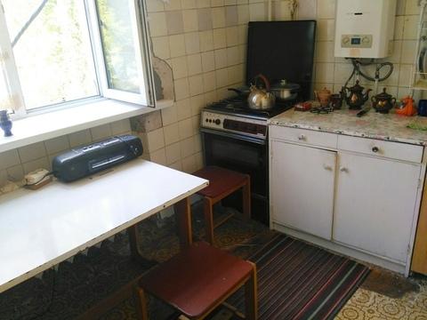 Продам 1 квартиру - Фото 1
