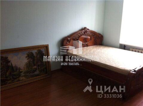 Аренда квартиры, Нальчик, Ул. Толстого - Фото 1