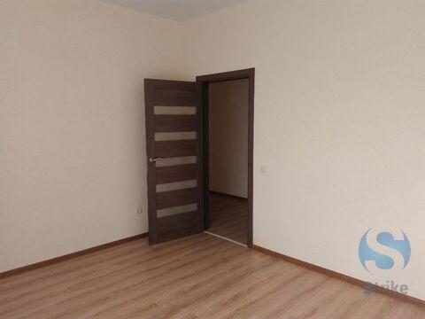 Продажа дома, Тюмень, Проезд Земской 4-й - Фото 2