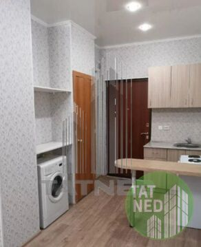 Продажа: Квартира 1-ком. Декабристов 156 - Фото 4