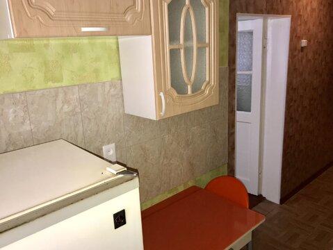 Колпино, 2 комн.квартира в тихом дворе. Чистая и уютная - Фото 4