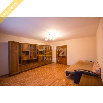 Продается 2-комнатная квартира площадью 75м2! - Фото 4