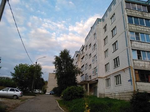 Продаю 3 к.кв. в г.Сергиев Посад, Новоугличское ш. д.69 - Фото 1