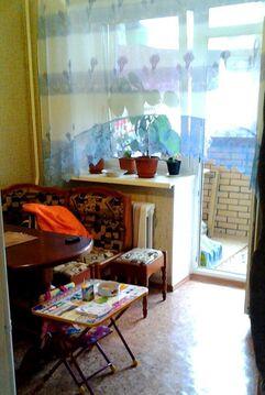 Комната 12,1 кв.м. в Сипайлово - Фото 3
