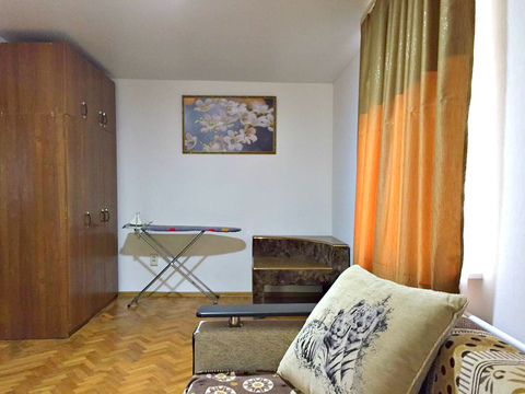 Квартира посуточно и почасам - Фото 5