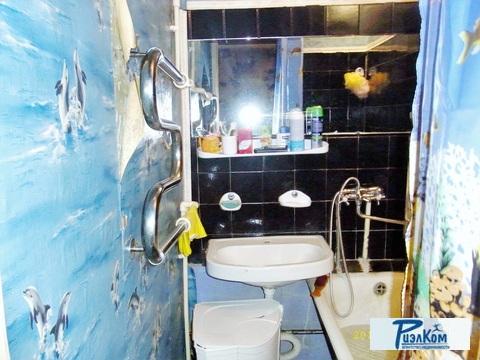 Продается просторная 3-х комнатная квартира на Проспекте Ленина в Туле - Фото 5